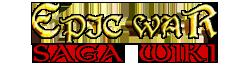 EpicWarSaga Wiki