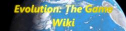 Evolution the Game on GI Wiki