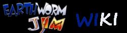 Earthworm Jim Wiki