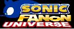 Wiki Fan characters Sonic Revolution