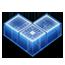 Frozen Synapse Wiki