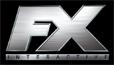 Wiki FX interactive