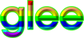 Glee:The New Revolution Wiki