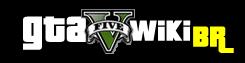 Wiki Grand Theft Auto V
