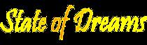 GTA State of Dreams Wiki