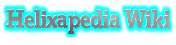 Helixapedia Wiki