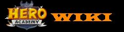 Hero Academy Wiki