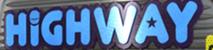 Wiki Highway Rodando La Aventura
