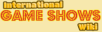 International Game Shows Wiki