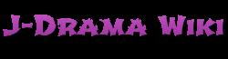 J-Drama Wiki