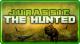 Jurassic: The Hunted (game) Wiki