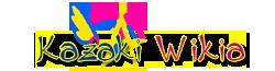 Kazaki Wiki
