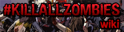 Kilallzombies Wiki