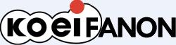 Koei Fanon Wiki