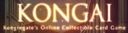 Kongai Wiki