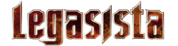 Legasista Wiki