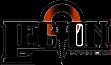 Legion Universe Wiki