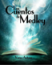 Wiki Los Cuentos de Medley - LCdM