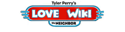 Love Thy Neighbor Wiki