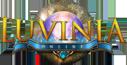 Luvinia Wiki