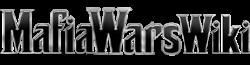 Mafia Wars Wiki