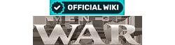 Men of War Wiki