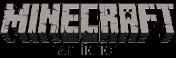 Minecraft Fanon Site Wiki