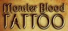 Monster Blood Tattoo Wiki