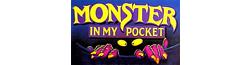 Monster in My Pocket Wiki