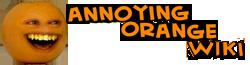 Wiki La Naranja Molesta