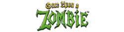 Once Upon A Zombie Wiki