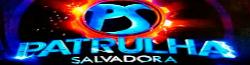 Patrulha Salvadora Wiki
