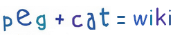 Peg + Cat Wiki