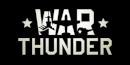 War Thunder Wiki