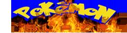 Pokemon Blaze Wiki