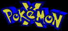 Pokemon-X Wiki