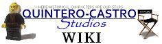 Quintero-Castro Studios Wiki