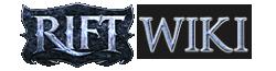 Rift: Planes of Telara Wiki