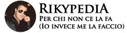 Rikypedia