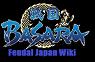 Sengoku BASARA Feudal Japan Wiki