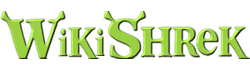 Wiki Shrek