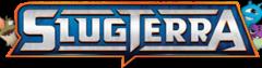 Wiki SlugTerra