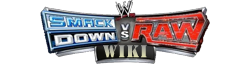 Smackdown vs Raw wiki