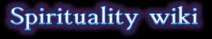 Spirituality Wiki