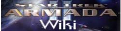 Star Trek Armada II Wiki