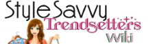 Style Savvy Trendsetters Wiki