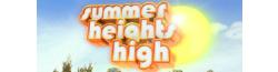 Summer Heights High Wiki