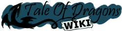TaleofDragons Wiki