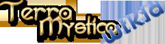 TerraMystica Wiki