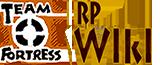 Tf2rp Wiki
